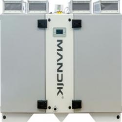 CTA compactes Clean Air Technologies 2