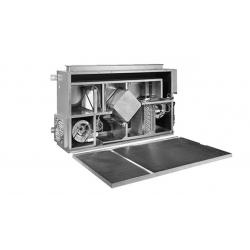 Ventilo-convecteur d'allège 1 Clean Air Technologies